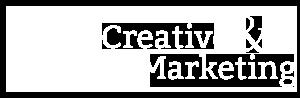 RK Creative & Marketing - Evansville Newburgh Area